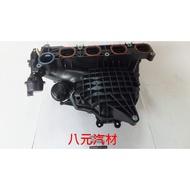 ®八元汽車材料® Mazda 3/6 2.5 08- 進氣歧管 全新品/正廠零件