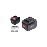 techway 14.4V 1.5AH 鋰電池