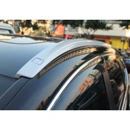 【車王小舖】本田 HONDA 2014年 CRV4代專用車頂架 CRV4代行李架 原廠型 原廠位安裝 可貨到付款+150