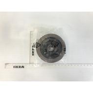 原廠 61660-0020 國際牌 果汁機MX-V188零件  喇叭刀座  高雄現貨 Panasonic