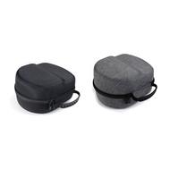 กระเป๋าเดินทางกระเป๋าเก็บกระเป๋าEVAสำหรับ-Oculus Quest 2ชุดหูฟังVR 28TE