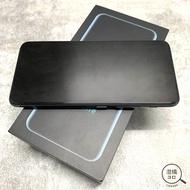 『澄橘』ASUS Zenfone 6 8G/512G 512GB (6.4吋) 霧黑 二手《ZS630KL》A48189