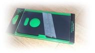 2種顏色可選: 黑色※台北快貨※原廠 Razer Phone 2 World Case 經典保護殼**雷蛇手機二代專用