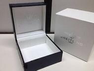 【送料無料】breitling watch box