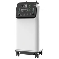 (SG stock) 10L Medical grade oxygen generator ZY-10AW Oxygen Concentrator