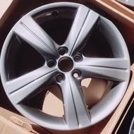 凌志 GS350 原廠18吋8.5J鋁圈