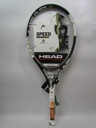 Head專業網球拍 Djokovic系列 Speed S