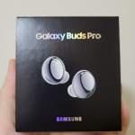 99.99% 新行貨 Samsung Galaxy Buds Pro