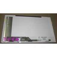 適用華碩ASUS VivoBook VM490 VM590L 4K-UHD 15.6吋液晶面板 液晶螢幕 筆電螢幕維修