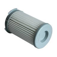 Filter ZS203 ZT17635 Cleaning For Electrolux Vacuum Cleaner Convenient