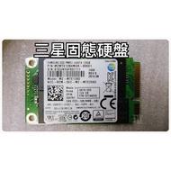 瑄*三星固態硬盤 SAMSUNG SSD PM851 mSATA 128G 中古筆電 二手筆電必備