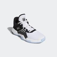 【adidas官方旗艦館】D.O.N. ISSUE #1 籃球鞋 男(EG5670)