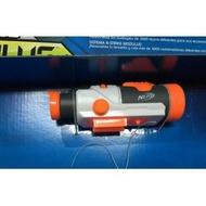 原廠配件 ~ NERF ECS-10 自由模組 狙擊鏡