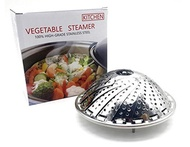 [ANCOUS] HT-0903-1 - Basket Instant Pot,Vegetable Food Steamer Pot Fits Instant Pot Pressure Cooker-
