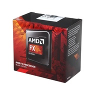 Fufilo美國代購*AMD FX-8350 Black Edition<請先詢價,價格會下上波動>桌上型CPU