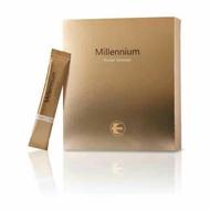 (实物拍摄参考详情图) Ready stockE.Excel Millennium Powder Beverage丞燕千禧泉粉状
