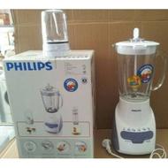 Blender Philips HR 2116 - philips blender - blender Philips 2116