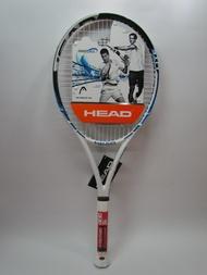 Head專業網球拍 IG Challenge Lite