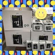 韓國代購-Atomy艾多美   香烤海苔禮盒(一盒入,24包)