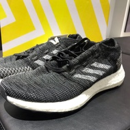 【HFTJ33】 adidas女慢跑鞋 B75822 PUREBOOST GO