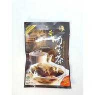 現貨🔥🇲🇾馬來西亞奇香素肉骨茶包