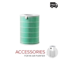 Accessories for Xiaomi Mi Air Purifier Filter Replacement