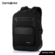 Samsonite Enprial-E Box Backpack