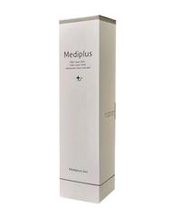 【小資屋】日本Mediplus美樂思凝露(180g/45g)效期:2022.31