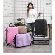 กระเป๋าเดินทาง กระเป๋าล้อลาก กระเป๋าเดินทาง 20 นิ้ว กระเป๋าขึ้นเครื่อง 8 ล้อคู่ หมุนได 360 องศา 20/24นิ้วกระเป๋าเดินทาง กระเป๋า เดินทาง 20 นิ้ว ผ้า คลุม กระเป๋า เดินทาง กระเป๋า เดินทาง 24 นิ้ว กระเป๋า ลาก กระเป๋า เดินทาง ยี่ห้อ ไหน ดี กระเป๋า เดินทาง 28 น