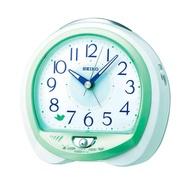 Seiko Alarm Clock QHK042MN