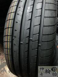 225/40/18 固特異輪胎 當紅 德國製 F1A5 超高CP 性能&肅靜 均衡表現 耐磨指數300 私訊優惠價