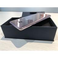 立馬維修【SAMSUNG系列】三星S8+/S8 PLUS 粉色 盒裝 漂亮 中古機 二手機 保固外