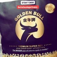 BBS GOLDEN BULL (REPACK)