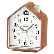 Seiko Alarm Clock QHP005AN