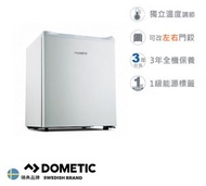 Dometic - Dometic DS450 單門雪櫃 (右門鉸)
