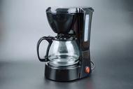 เครื่องชงกาแฟ เครื่องทำกาแฟสด เครื่องชงกาแฟสด เครื่องทำกาแฟ อุปกรณ์ร้านกาแฟ ที่ชงกาแฟ อุปกรณ์ชงกาแฟ300ml  600ml  1500ml