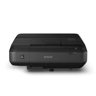 EPSON投影機 EH-LS100 / 二手(保固至2020/7月)