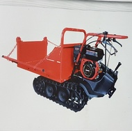 farm loader trucker lift wheel tank farmer farming tiller power tool lawn tank gardening gear go roll roller rolling engine petrol gasoline tractor track truck carry lorry take high press bucket chain loading garden mover move pick up car trolley lifting