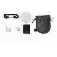 原廠正品美國貨 Bose noise-masking sleepbuds 博士 藍牙 無線耳機 抗噪耳機 遮噪 睡眠耳塞