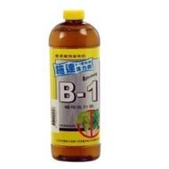施達B1活力素(液肥)300cc