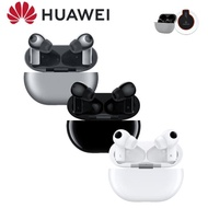 【HUAWEI 華為】FreeBuds Pro 真無線藍牙降噪耳機