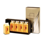 E.Excel Millennium Cactus Juice 丞燕千禧泉 100% Genuine #Ready stock with box#