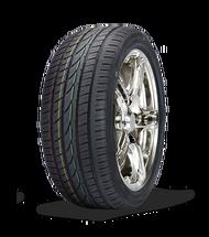 Tayar 245 45 20 Wideway Sportway   Range Rover Tyre!!