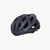 小哲居單車 KPLUS VITA 幻彩銀河新色 歐規認證 自行車 安全帽 簡約時尚 新亞洲頭型系統 尺寸 S M L