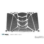 【LFM】DMV 碳纖維油箱貼通用型含側邊適合各車款 MT03/R3/MT07/MT09/MT10/R1/R6/CBR650R