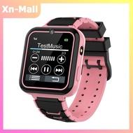 THREECCC นาฬิกาไอโมเด็ก,นาฬิกาimoo,นาฬิกาไอโมเด็กz6 pro,ไอโม่z6pro,นาฬิกาสำหรับเด็ก,ติดตั้งกล้อง 3MP,ฟังก์ชั่นเพลง 1GB ในตัว,เกมปริศนาในตัว ใหม่ T20