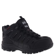 Skechers Work Womens Bellshill Steel Toe