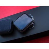 ※聯翔通訊 原廠保固2020/2/3 Apple Watch Series4 44mm NIKE+ LTE ※換機優先