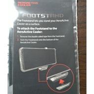 Asus ROG2 原廠防塵塞 風扇立墊 Rog Phone II