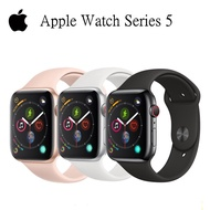 Apple Watch Series 5 GPS版 福利品